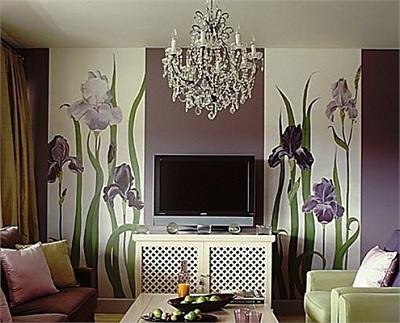 Домашние цветы спатифиллум уход фото