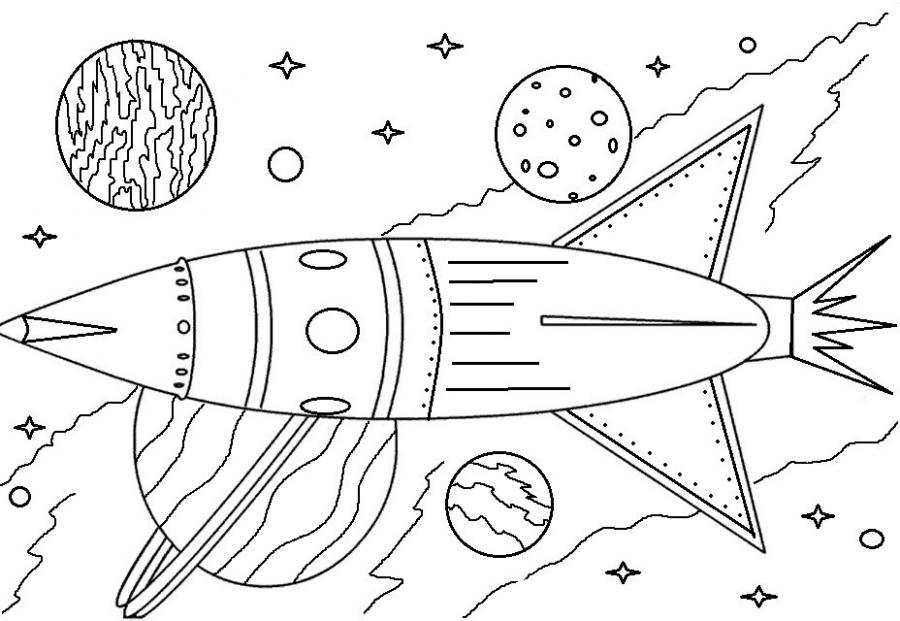 Astronotik çizim Günündeki Isim çocuklara Yer Hakkında Nasıl Bilgi