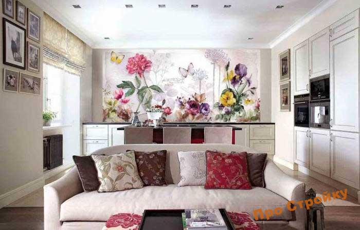 Kumpulan Wallpaper 3d Untuk Dapur HD Paling Baru