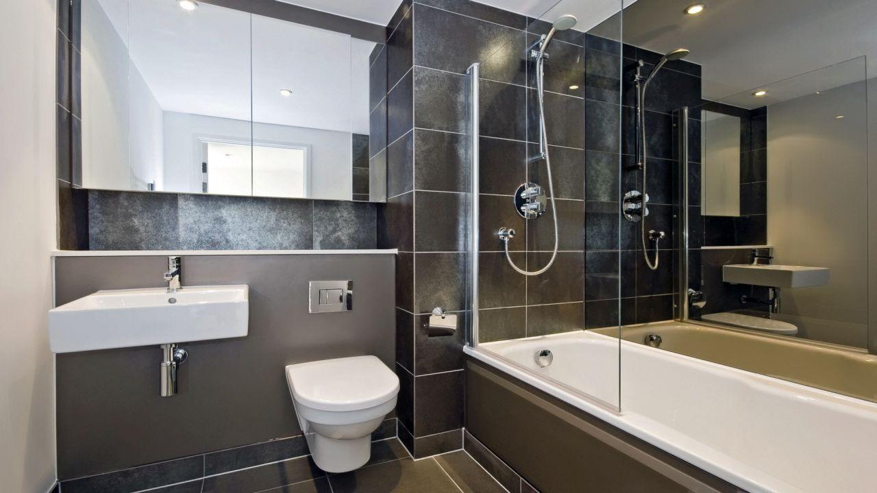 ванная фотографии комната и туалет