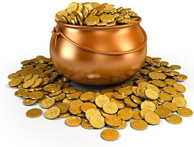 Магические символы для привлечения денег — знаки богатства и благополучия (11 фото)