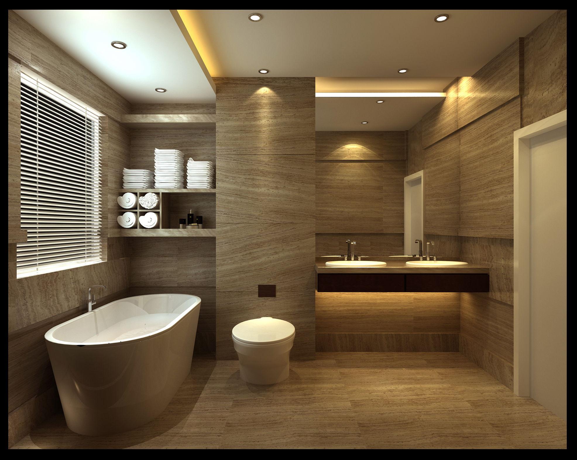 bathroom design ideas - HD1200×957