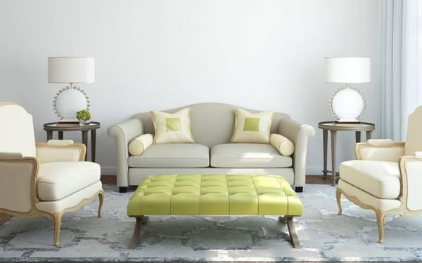 Image result for छोटे घर में सोफा के बजाय खूबसूरत डिजाइन वाली कुर्सियां