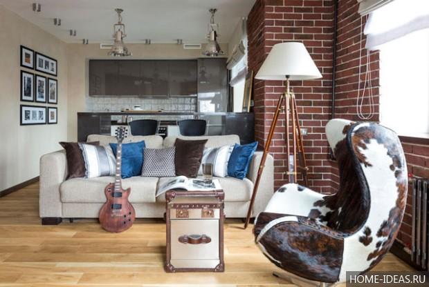 dveloppez lespace dun petit appartement