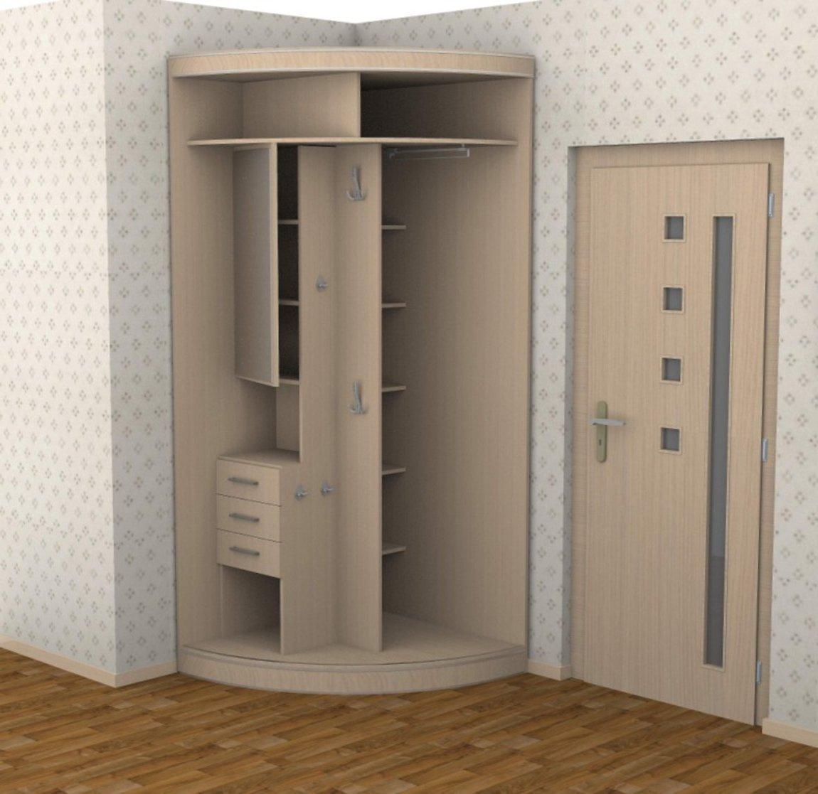 Встроенные шкафы спб emergencyglazing.